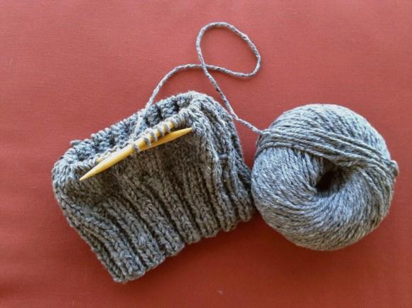knittingonvacayx