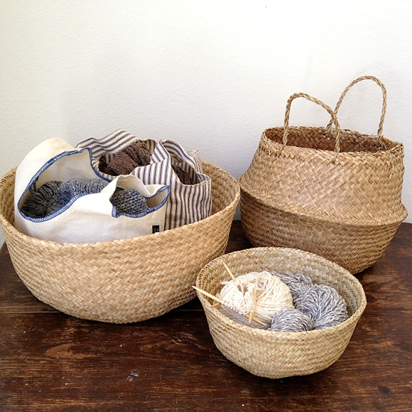 rice_baskets_natural_contents